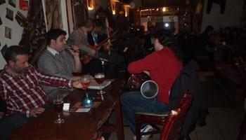 Turkish evening 3